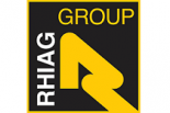 RHIAG Group Ltd